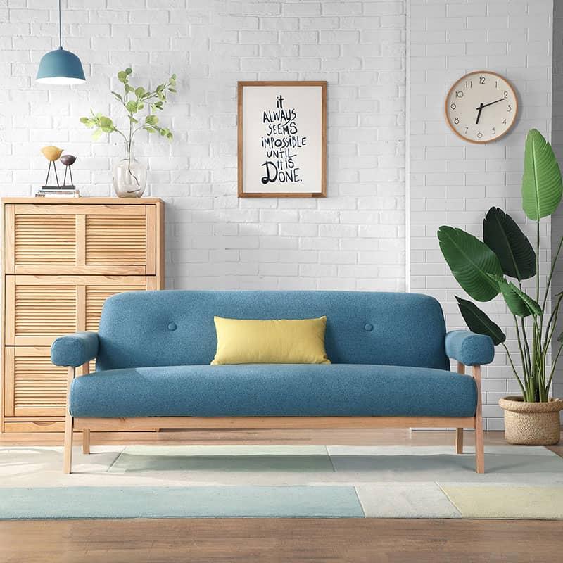 インテリア,家具